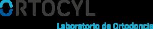 ORTOCYL Logo